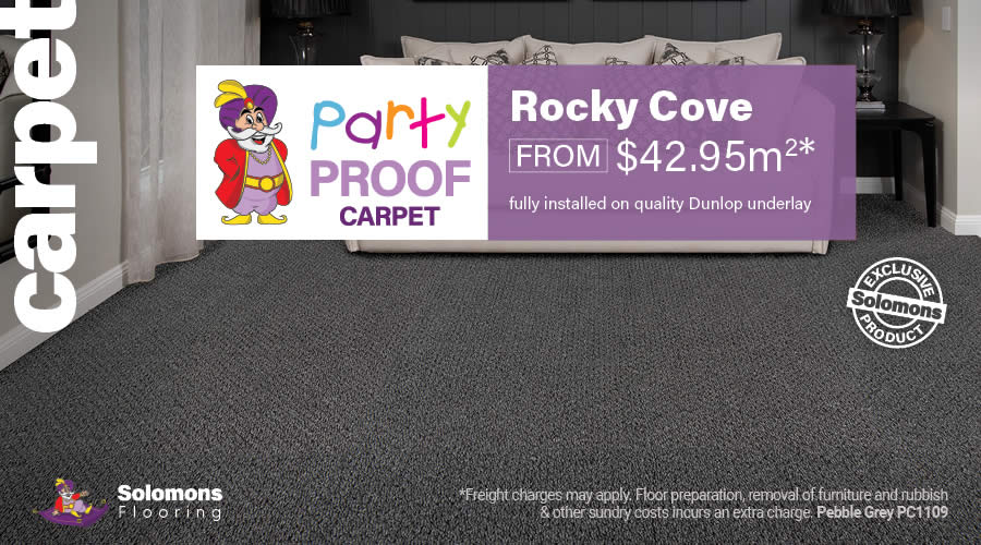 Two great specials on luxury vinyl planks for your home.
