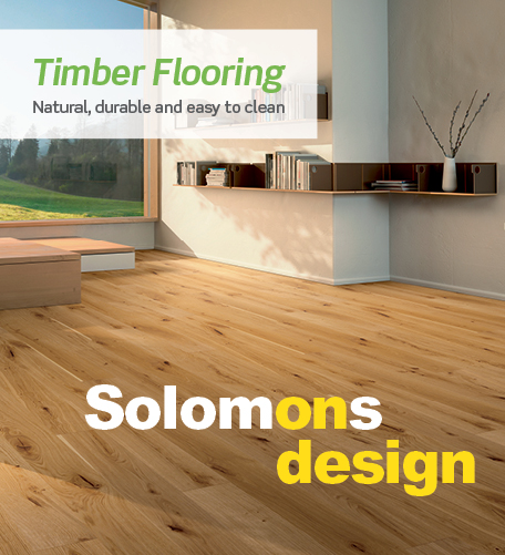 Preston Flooring Store Carpet Retailer Solomons Flooring