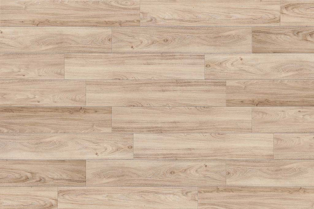 go hardwood wood floor where areas flooring your plank cannot learn of inspired by can tile flooringchoices vinyl home luxury large nufloors more lvp in