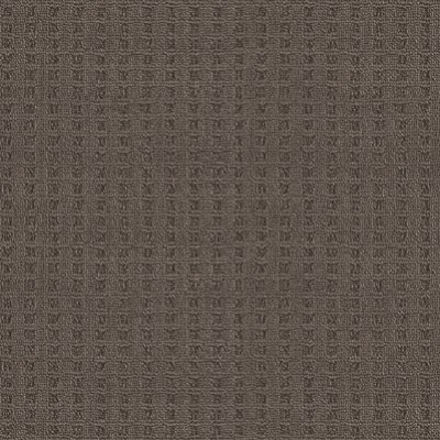 Carpet Range Wool Carpets Hardwearing Carpet
