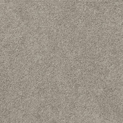 Sunshine Day Carpets Solomons Flooring