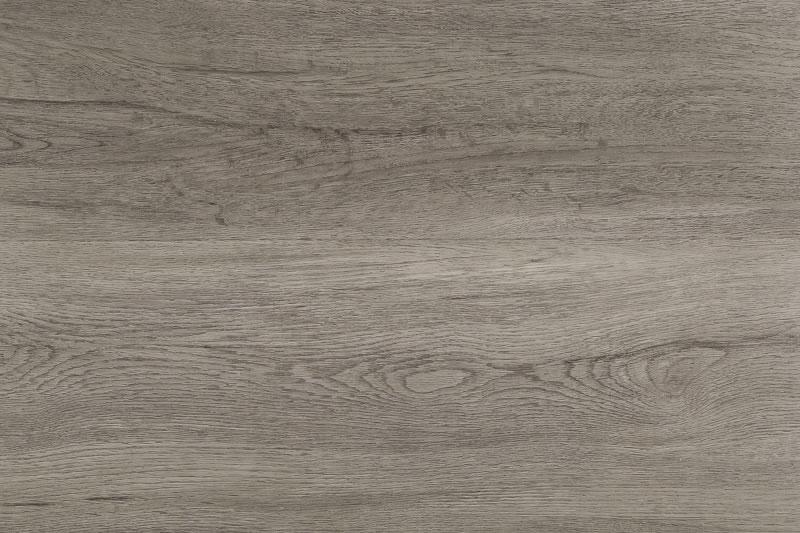 Castleton French Oak Vinyl Flooring Solomons Flooring
