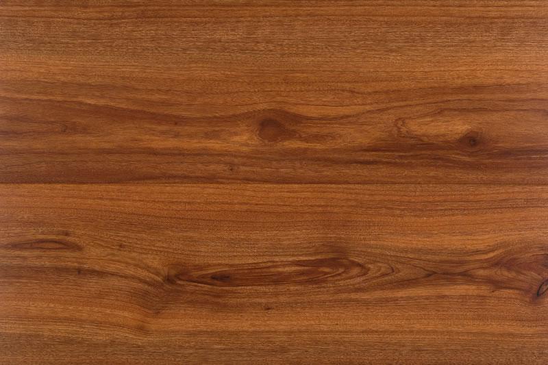 Vinyl Flooring Vinyl Planks Amp Vinyl Tiles Solomons