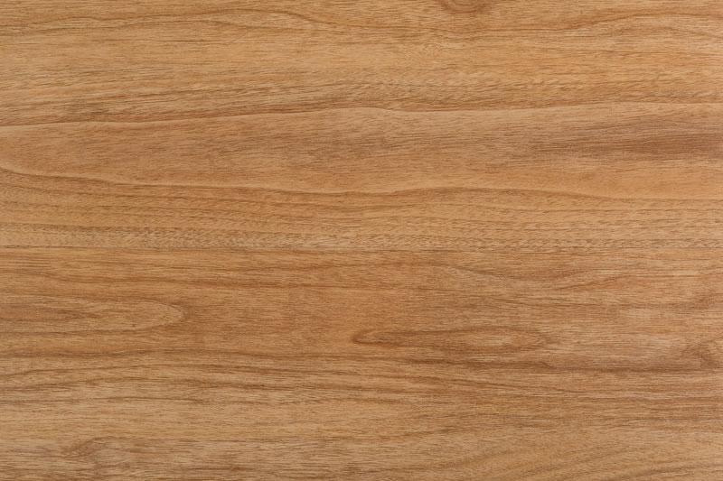 Castleton Tasmanian Oak Vinyl Flooring Solomons Flooring