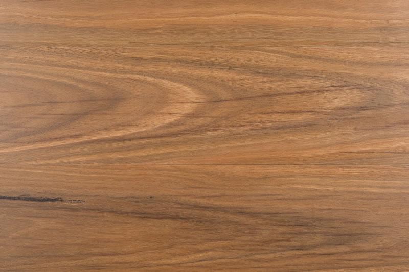 Ekowood Outback Spotted Gum Timber Flooring Solomons