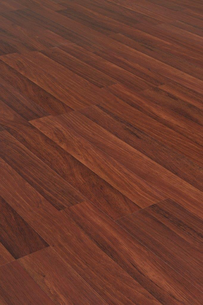 Laminate Flooring Monster Board Laminate Flooring