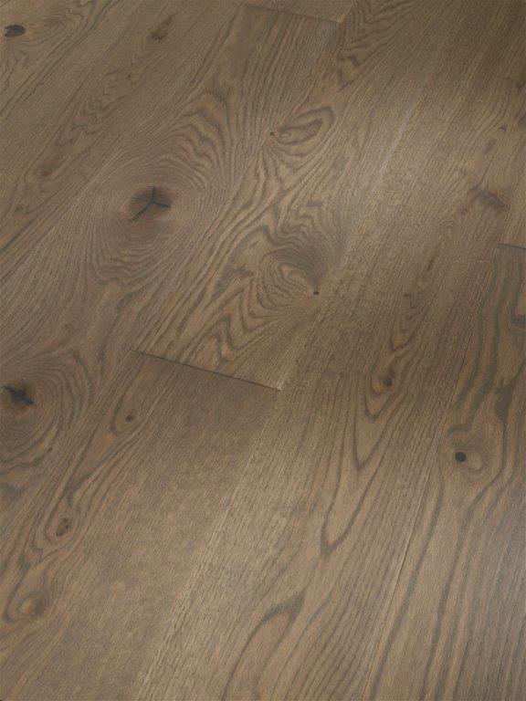 Parador Trendtime 12 Oak Grey Stone Timber Flooring