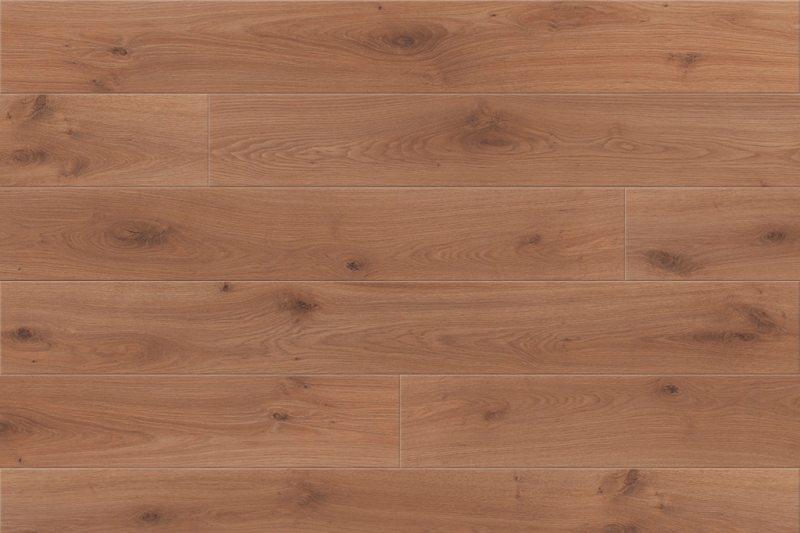Laminate Flooring 12mm Vs 15mm Carpet Vidalondon