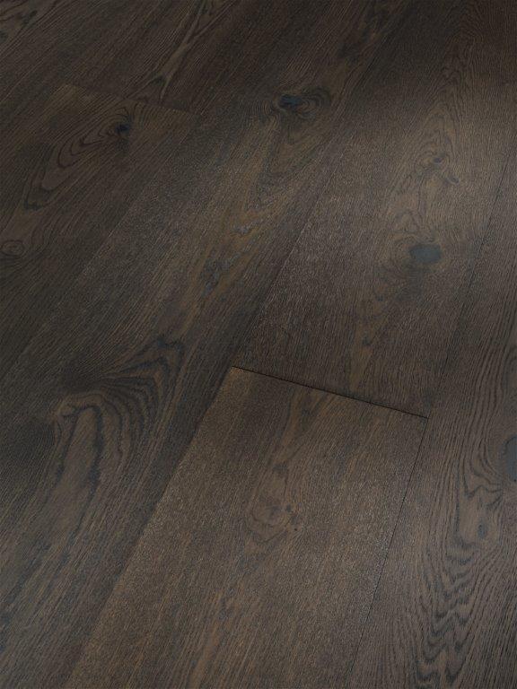 Parador Trendtime 24 Oak Grey Rustic Timber Flooring