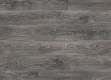 Pergo Classic Dark Grey Oak Laminate Flooring
