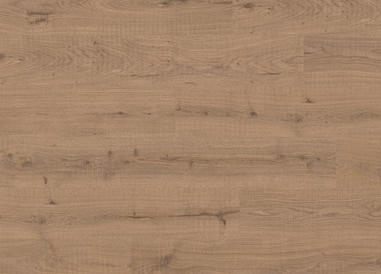 Pergo Classic Natural Sawcut Oak Laminate Flooring