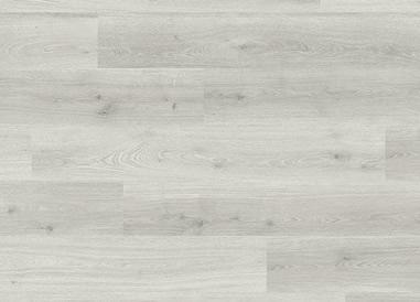 Pergo Classic Morning Oak Laminate Flooring Solomons