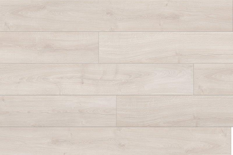 Pergo Modern Sensation New England Oak Laminate