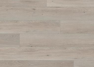 Pergo Long Plank Cottage Grey Oak Laminate Flooring