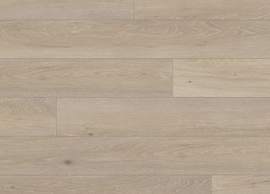 Pergo Long Plank Romantic Oak Laminate Flooring