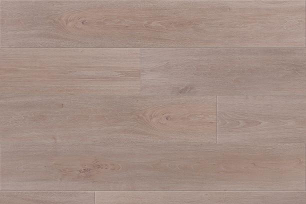 Laminate Flooring Monster Board Laminate Flooring