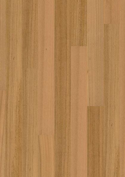 Outback Tassie Oak Timber Flooring Solomons Flooring