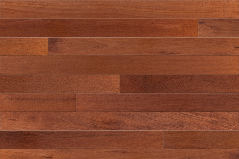 Timber Flooring Timber Floating Floorboards Solomons