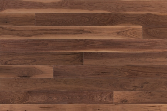 how to fix top coat scratches in timber flooring