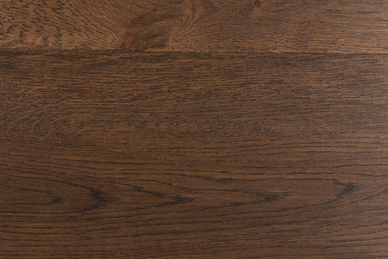 Colours Wideboard Oak Timeworn Dark Timber Flooring