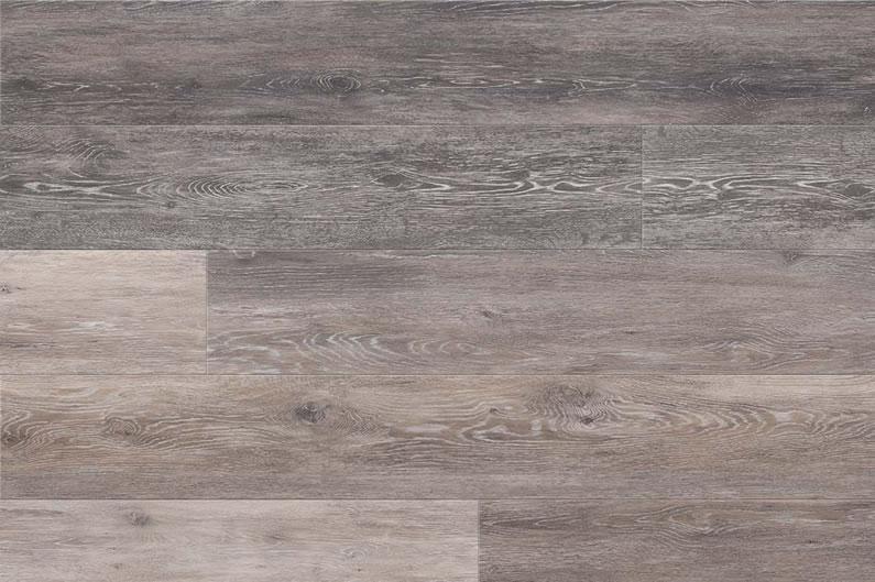Coretec Plus Alabaster Oak Hybrid Flooring Solomons
