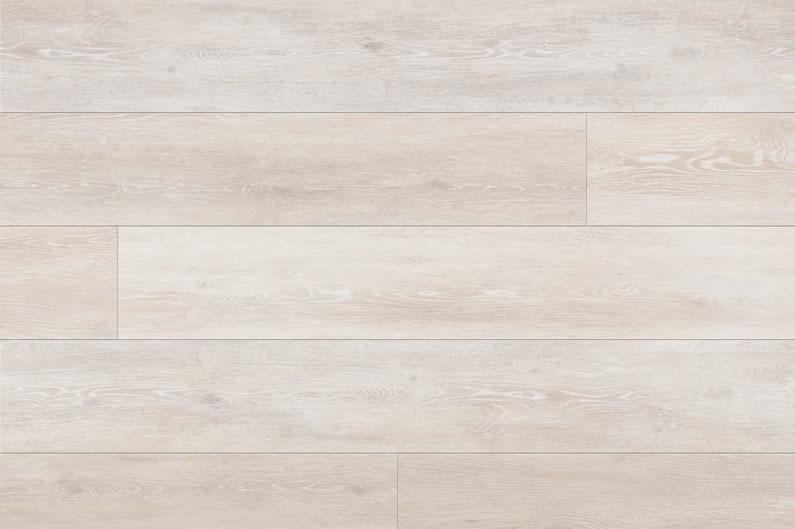 Coretec Plus Ivory Coast Oak Hybrid Flooring