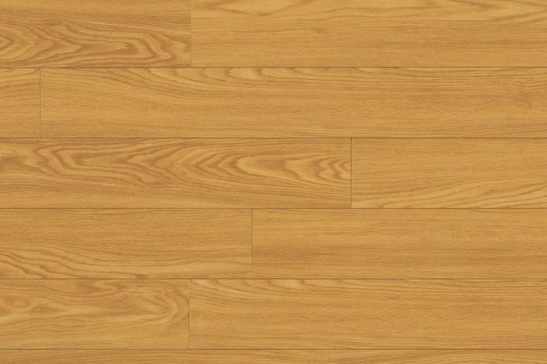 Coretec Plus Rocky Mountain Oak Hybrid Flooring