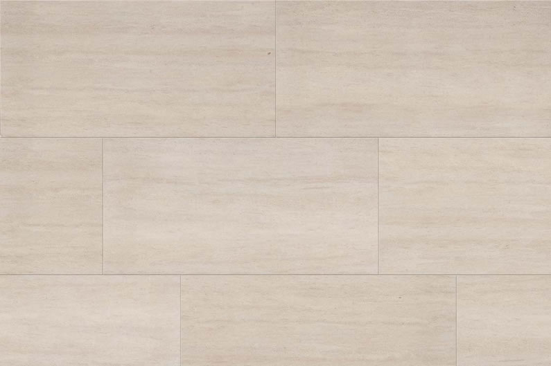 Coretec Plus Ankara Travertine Hybrid Flooring