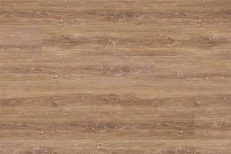 Coretec Xl Walden Ash Hybrid Flooring Solomons Flooring