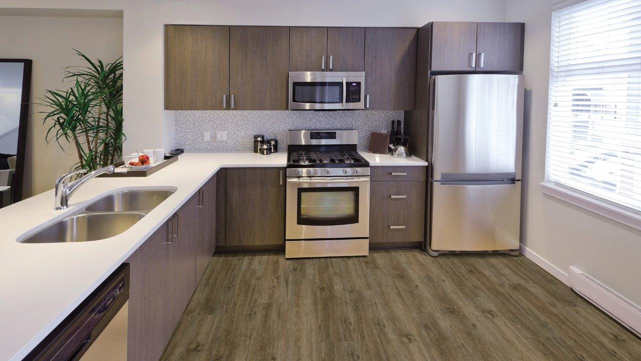 Coretec Xl Muir Oak Hybrid Flooring Solomons Flooring