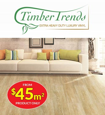Solomons Flooring Carpets Timber Flooring Laminate Flooring