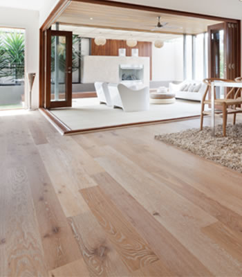 Solomons Flooring Carpets Timber Flooring Laminate Flooring