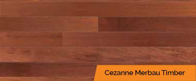 Top 4 Flooring Trends for 2019 | Magic Ideas | Flooring